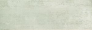 LaminamRUS Oxide Bianco