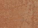 Керамогранит 14мм Materica Tiles Lack Rett Avorio